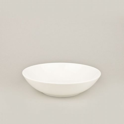 Maxwell and Williams - Cashmere Bone China - Coupe Bowl 20cm BC1883